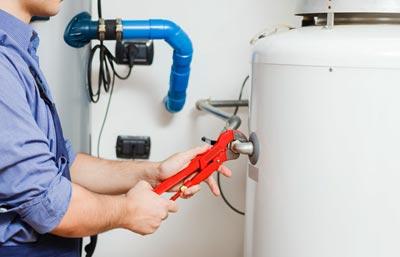 Boiler Repair in Cambridge